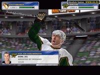 NHL 2002 screenshot, image №309256 - RAWG