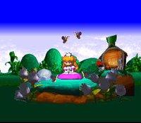 Super Mario RPG screenshot, image №762868 - RAWG