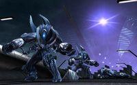 Cкриншот Tiberium, изображение № 488677 - RAWG