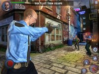 Cкриншот Police Story: Gangster City, изображение № 2037383 - RAWG