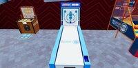 Cкриншот VR Arcade Game (Oculus Rift), изображение № 2710734 - RAWG