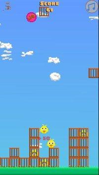 Cкриншот Free_Birds, изображение № 1941821 - RAWG