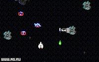 Cкриншот Slordax: The Unknown Enemy, изображение № 337022 - RAWG
