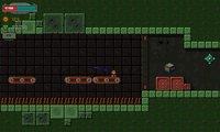 Cкриншот Spaceport Hope, изображение № 117921 - RAWG