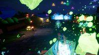 Cкриншот Aliens In The Yard, изображение № 636457 - RAWG