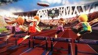 Cкриншот Kinect Sports, изображение № 274231 - RAWG