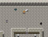 Cкриншот Dungeon Quest, изображение № 860152 - RAWG
