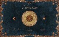 Cкриншот Orbitarium, изображение № 2666842 - RAWG