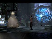 Cкриншот Бесконечное путешествие, изображение № 144253 - RAWG