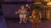 Cкриншот Sphinx and the Cursed Mummy, изображение № 701339 - RAWG
