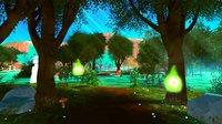 Cкриншот Heaven Forest - VR MMO, изображение № 134757 - RAWG