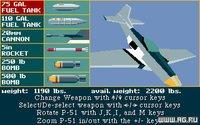 Cкриншот Heroes of the 357th, изображение № 341121 - RAWG