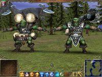 Cкриншот SpellForce: The Order of Dawn, изображение № 357310 - RAWG