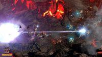 Cкриншот Warhammer 40,000: Dawn of War II: Retribution, изображение № 107913 - RAWG