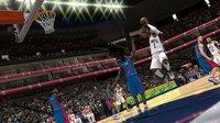 Cкриншот NBA 2K11, изображение № 558791 - RAWG