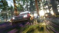 Forza Horizon 4 screenshot, image №778897 - RAWG