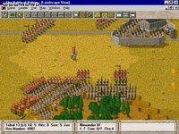 Cкриншот The Great Battles of Alexander, изображение № 304864 - RAWG
