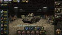 Cкриншот Find & Destroy: Tank Strategy, изображение № 846329 - RAWG