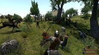 Mount & Blade: Warband screenshot, image №11485 - RAWG