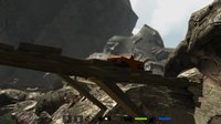 Ultimate Rock Crawler screenshot, image №193810 - RAWG