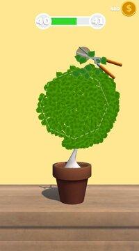 Cкриншот Cut The Tree, изображение № 2427340 - RAWG