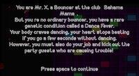 Cкриншот Beat Bounce (prbsth, DisplayVj, Darren Thibodeau, ToscaniniandtheBasses, wospy), изображение № 2584750 - RAWG