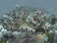 Cкриншот The Settlers: Heritage of Kings - History Edition, изображение № 1814541 - RAWG