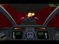 Cкриншот Descent (1996), изображение № 705555 - RAWG