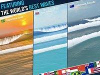 True Surf screenshot, image №2045104 - RAWG