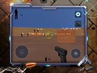 Cкриншот Fast Gun Shot, изображение № 2682728 - RAWG