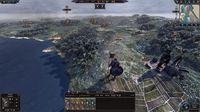 Total War Saga: Thrones of Britannia screenshot, image №702042 - RAWG