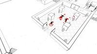 RED HOT VENGEANCE screenshot, image №1913158 - RAWG