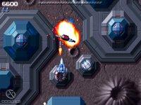 Cкриншот Astro Assambler, изображение № 315842 - RAWG