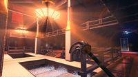 Cкриншот Viscera Cleanup Detail: Shadow Warrior, изображение № 93097 - RAWG