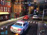 Cкриншот Police Story: Gangster City, изображение № 2037387 - RAWG