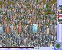 Cкриншот SimCity 3000 Unlimited, изображение № 231304 - RAWG