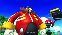 Cкриншот Endless Steam Trailers, изображение № 1994571 - RAWG