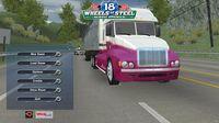 Cкриншот 18 стальных колес: По дорогам Америки, изображение № 173900 - RAWG