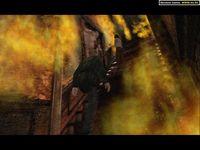 Silent Hill 2 screenshot, image №292268 - RAWG