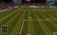 VR Soccer '96 screenshot, image №217213 - RAWG