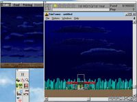 Cкриншот SimTower, изображение № 345744 - RAWG