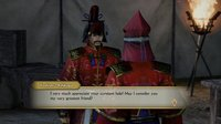 SAMURAI WARRIORS 4 Empires screenshot, image №24478 - RAWG