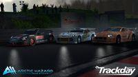Trackday Manager screenshot, image №173523 - RAWG