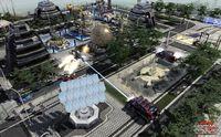 Cкриншот Command & Conquer 3: Ярость Кейна, изображение № 185221 - RAWG
