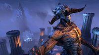 Cкриншот The Elder Scrolls Online: Tamriel Unlimited, изображение № 30109 - RAWG
