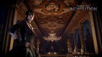 Cкриншот Dragon Age: Инквизиция, изображение № 598740 - RAWG