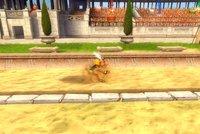 Cкриншот Астерикс на Олимпийских играх, изображение № 481186 - RAWG
