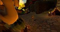 Tribocalypse VR screenshot, image №120157 - RAWG