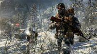 Cкриншот Call of Duty: Black Ops, изображение № 7701 - RAWG