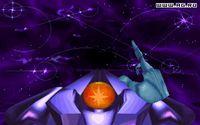 Cкриншот Commander Blood, изображение № 345359 - RAWG
